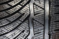 Muy pronto, neumáticos reciclados al 100%
