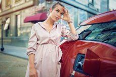 Ventajas y desventajas del coche eléctrico