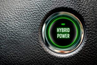 ¿Cuáles son las ventajas e inconvenientes de un coche híbrido?