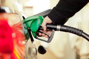 ¿Qué precio tiene el carburante en tu estación de servicios? ViaMichelin te lo dice