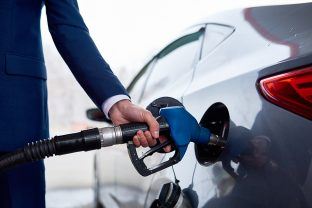 Ventajas e inconvenientes del etanol
