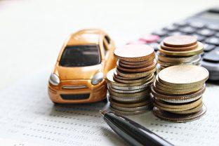 Consejos de mantenimiento del coche que puede implementar usted mismo para ahorrar dinero