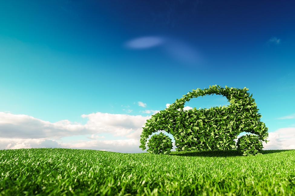 Vehículos ecológicos: ¿qué motor es el más adecuado para cada tipo de conducción?
