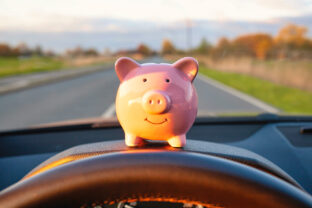 Optimiza tu presupuesto