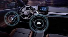 Tecnología Over the Air o cómo actualizar tu coche a distancia