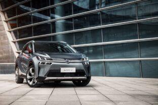Todo lo que hay que saber acerca de las futuras baterías de grafeno para coches eléctricos